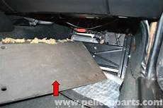 automotive repair manual 1991 porsche 944 security system porsche 944 turbo alarm system troubleshooting 1986 1991 pelican parts diy maintenance article