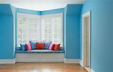 Calming Paint Colors For Bedroom Amaza Design