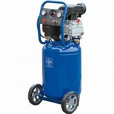 kompressor 50 l kps 50 257 kaufen bei obi
