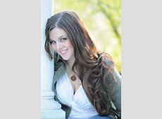 Katrina Weidman rocks. (With images)   Hair beauty, Long