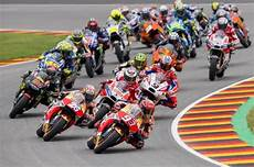 Hasil Live Race Motogp Ceko Brno 2017 Marquez Berhasil