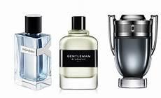 les meilleurs parfums pour homme de 2018 parfum