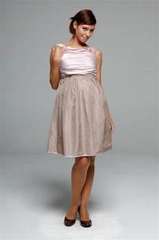 robe femme enceinte chic