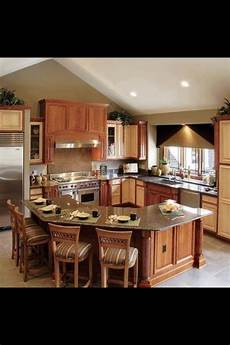 Breakfast Bar Ideas For Small Kitchen by Small Kitchen Idea With Breakfast Bar For The Home