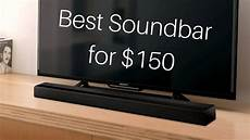 sony soundbar test sony ht ct180 soundbar wireless subwoofer review sound