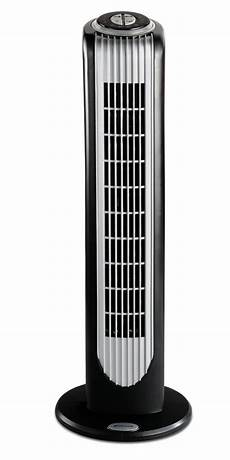 best air prices top 20 best air cooler for home use 2017 reviewsellers