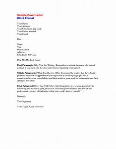 cover letter writing unknown recipient