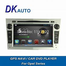 2 din android car dvd radio audio stereo bluetooth for