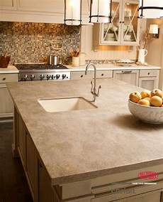 solid surface corian corian sonora clamshell by dupont 174 solid surfaces