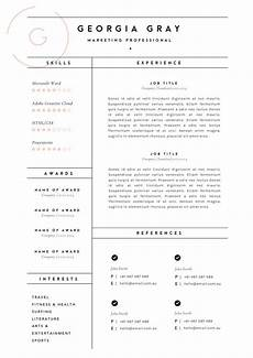 the 25 best resume template australia ideas on pinterest inspire jobs strong mind quotes and