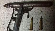 Didit Jual Senjata Api Rakitan Untuk Para Pelaku Begal Di