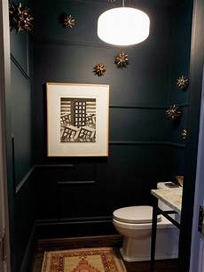 powder room bathroom ideas white bathroom decor ideas pictures tips from hgtv bathroom ideas designs hgtv