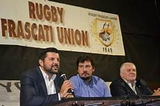 libreria mondadori frascati rugby frascati union 1949 pillinini 171 speriamo possa