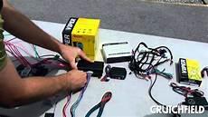 Viper 4205v Wiring Diagram by Viper Remote Start 4205v Wiring Viper 5x06 Wiring Diagram
