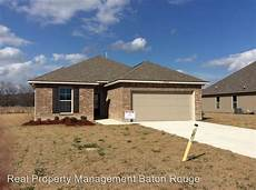 Garden District Apartments Hammond La by 45045 River Rd Hammond La 70401 House For Rent In