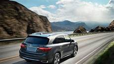2017 acura mdx specifications and info mcgrath acura of westmont