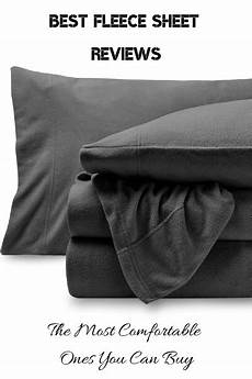 best fleece sheet reviews 2019 the most comfortable ones you can buy wifeknows com