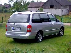old cars and repair manuals free 2001 mazda mpv instrument cluster 2001 mazda mpv repair manual car gallery