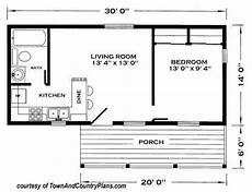 18 luxury 12x24 tiny house plans 12x24 tiny house plans