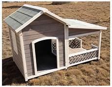 tarif moyen d une niche pour chien