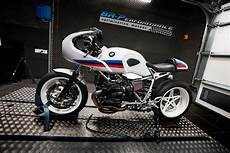 Bmw R Nine T Stufe 1 Br Performance Luxembourg