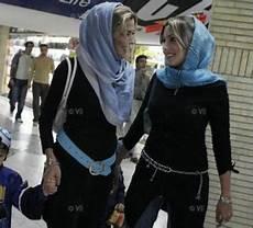 string qui depasse attention 224 cette nouvelle mode lire ce rappel hijabeauty
