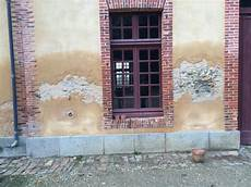 murs humides maison ancienne traitement humidit 233 axe