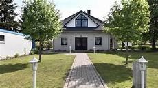 Verkauft Wegendorf Haus Kaufen M 228 Rkisch Oderland