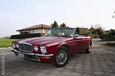 jaguar cabriolet occasion voiture jaguar xj cabriolet occasion kathy dreyer