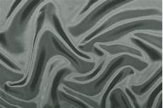 acetat futtertaft antistatisch grau
