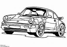Malvorlagen Auto Porsche Auto Ausmalbilder Porsche 04 Ausmalbilder Ausmalen