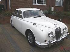 1962 jaguar mk2 1962 jaguar mk ii jaguar mk2 3 8 manual with overdrive white