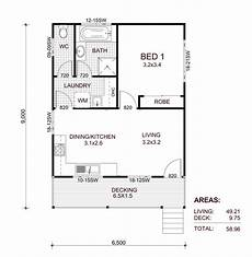 granny flat house plans granny flats prefabricated and transportable granny flats