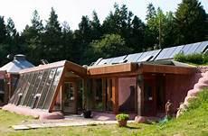Habitat Vivre En Autonomie