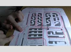 take driving license test online