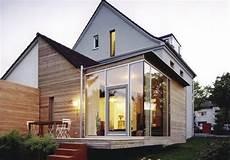 modernisierung platz ist im kleinsten zechenhaus haus