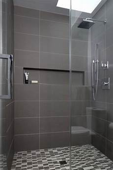 Bathroom Tiles Ideas For Small Bathrooms Simple And Bathroom With Black Tapware Large
