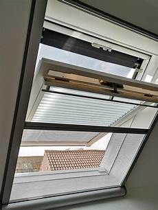 moustiquaire pour fenetre de toit velux stop aux moustiques