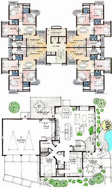 ultra modern contemporary house plans modern house floor plans check out how to build your