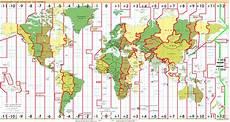 husos horarios mapamundi quotes top mapa planisferio de images for pinterest tattoos