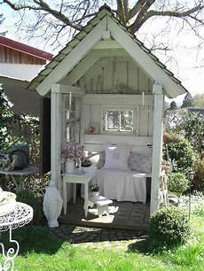 gartenlaube gestalten ideen landliebe cottage garden april gr 252 223 e garten garten