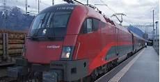 Radio 7 Verkehr - so sieht der 214 bb railjet bozen wien aus verkehr und