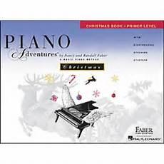 Faber Piano Adventures Piano Adventures Book