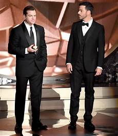 matt damon jimmy kimmel jimmy kimmel matt damon the best feud in