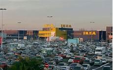 magasin ikea nantes la rochelle un magasin ikea en approche sud ouest fr