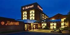 heathrow windsor marriott hotel windsor updated 2019 prices