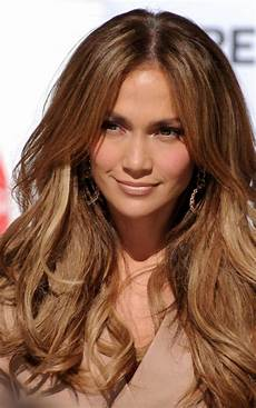 2016 trendy brown hair colors 2019 haircuts hairstyles and hair colors