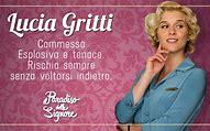 Giulia Vecchio