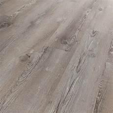 vinylboden basico wood lowlands 1 220 x 180 x 4 2 mm