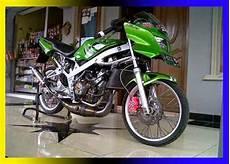 Rr 2014 Modif by Modifikasi R 150 Rr Drag Race